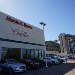 Marvin k brown auto center car dealers san diego ca for Us motors san diego