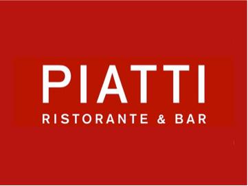 Piatti ristorante bar 451 reviews italian danville for Piatti ristorante