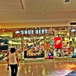 Shoe_Dept__Encore_-_Mall_View_Web.jpg