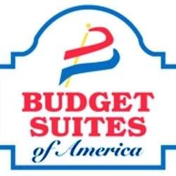 Budget Suites Of America Las Vegas Nv