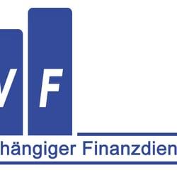 PVF Ihr unabhängiger Finanzdienstleister…