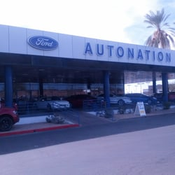 autonation ford scottsdale scottsdale az united states. Cars Review. Best American Auto & Cars Review