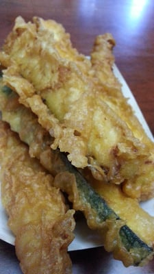 H salt fish chips temple city ca verenigde staten yelp for Fish and chips salt lake city