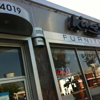 King Furniture Furniture Stores Glendale Glendale Ca United States Reviews Photos Yelp