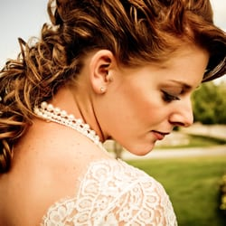 Keri Winters Bridal logo
