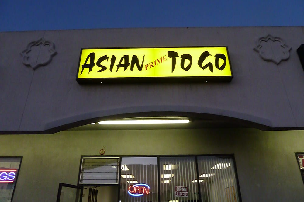 van nuys single asian girls These are just some of the different kinds of meetup groups you can find near van nuys sign me up let's meetup mocha girls read asian singles and.