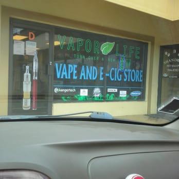 Electronic cigarette rock hill sc