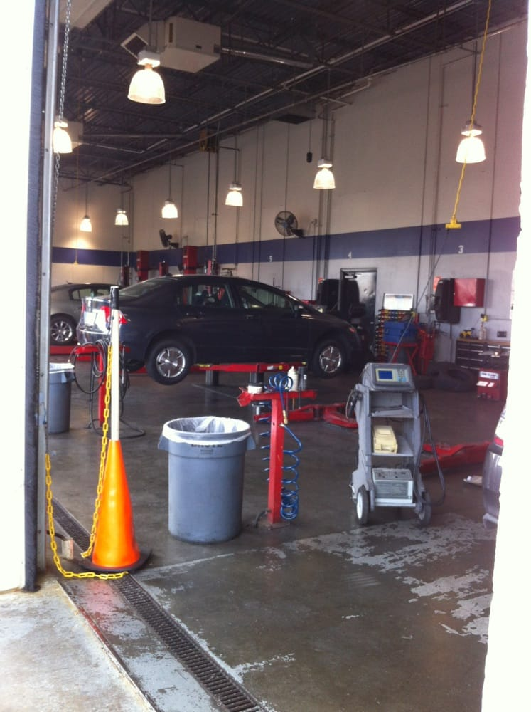 Sears Automotive Phone Number: Sears Auto Center - Spring Valley - Las Vegas, NV