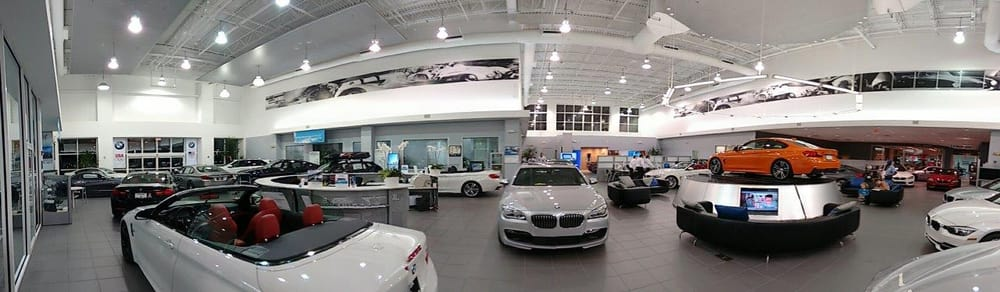 vista bmw coconut creek inside vista bmw coconut creek fl united. Cars Review. Best American Auto & Cars Review