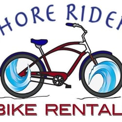 Bikes Point Pleasant Nj Point Pleasant Beach NJ