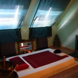 bizarr lounge berlin tantra norddeutschland