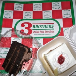 Three Brothers Pizza Pizza Bladensburg Md Yelp