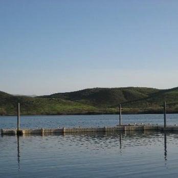 Lake skinner active life temecula ca yelp for Lake skinner fishing