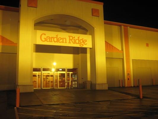 Garden Ridge Coraopolis Pa United States Yelp