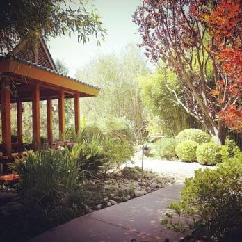 The Gardens Of The World 273 Photos Botanical Gardens Thousand Oaks Ca Reviews Yelp