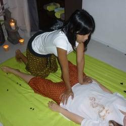 massage erotique thai Pyrénées-Atlantiques