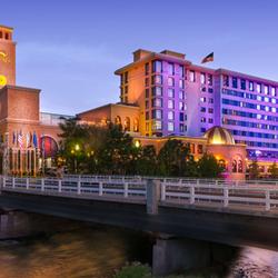 Best casino hotel in reno nv