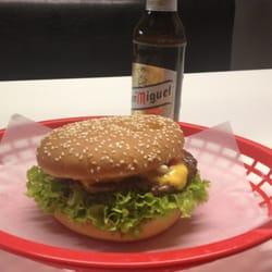 Mahlzeit!:)