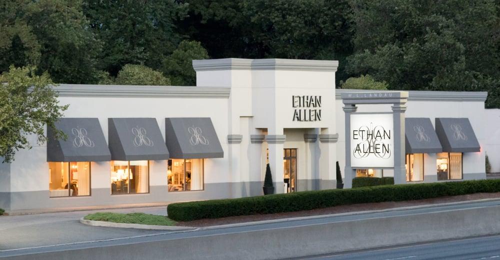 ethan allen furniture stores 85 nj route 4 east river edge nj