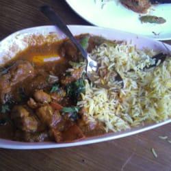 Annapurna indian restaurant closed indian restaurants - Annapurna indian cuisine ...