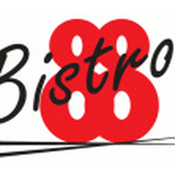 New Asian Restaurant Westport Ct