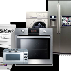 Spark Appliance Repair Mountain View Ca United States