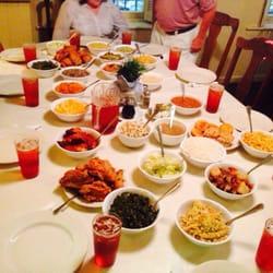 mrs wilkes 39 dining room savannah ga united states the