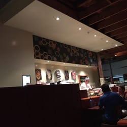 Wabi sabi sushi asian cuisine 89 bilder sushi for Cuisine wabi sabi