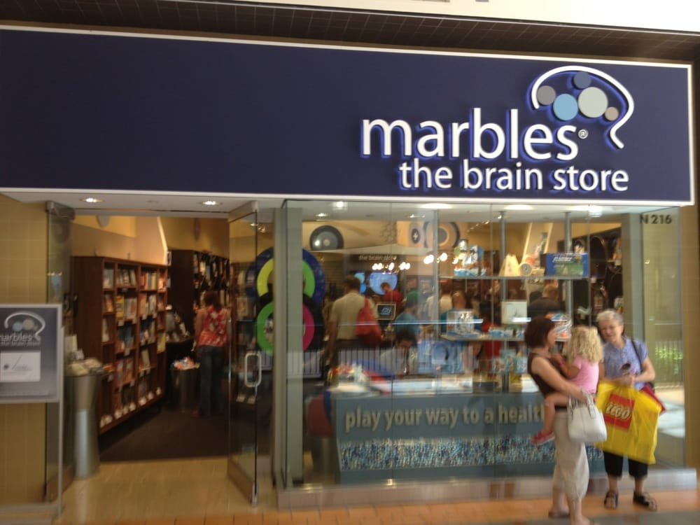 The Brain Shop carries various type of brain training and memory improvement products. Our range of products are meant for everyone from newborns to working adults to retirees. No matter what goals your want to achieve or issues that you want to overcome, we have products that can help you.
