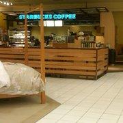 Starbucks - OMG! How Funny! - Brea, CA, Vereinigte Staaten