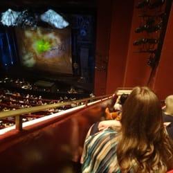 Les Misérables coming to San Diego Civic Theatre - kusi.com