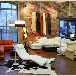 stilecht gmbh wohnaccessoires steglitz berlin. Black Bedroom Furniture Sets. Home Design Ideas