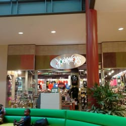 Staples Bensalem, Kohls Shopping Center, 2329 Street Rd