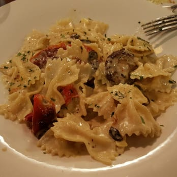 Travinia Italian Kitchen Amp Wine Bar 118 Photos Amp 119