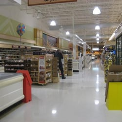 giant food grocery york pa yelp. Black Bedroom Furniture Sets. Home Design Ideas