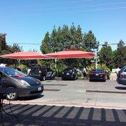 Car Wash Milpitas Ca