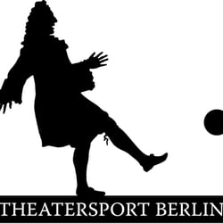 Theatersport berlin, Berlin, Germany