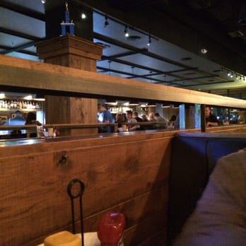 Andrew w 39 s reviews saginaw yelp for Hagemeister park