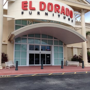 El Dorado Furniture Mattress Outlet 16 Photos 15 Reviews Furniture Stores 13714 Sw