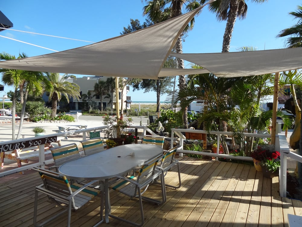 beachpoint resort cottages hotels siesta key fl yelp. Black Bedroom Furniture Sets. Home Design Ideas