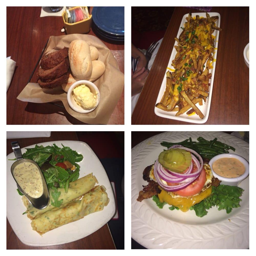 Mimi S Cafe Atlanta