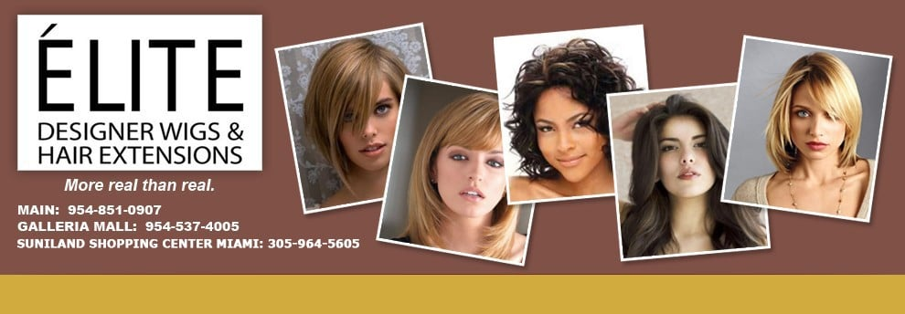 Ft Lauderdale Hair Extensions 111