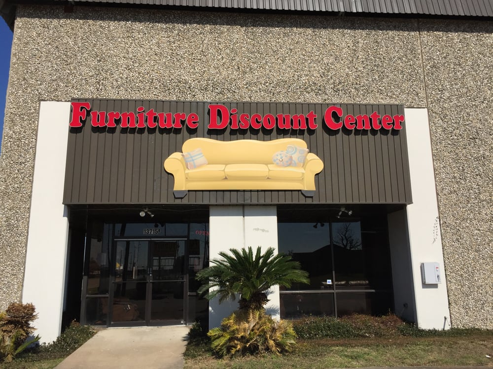 Furniture Discount Center Furniture Stores Stafford Tx Reviews Photos Yelp