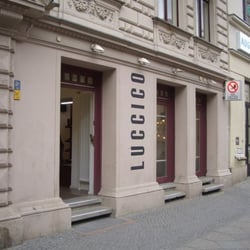 Luccico - Schuhe Berlin, Berlin