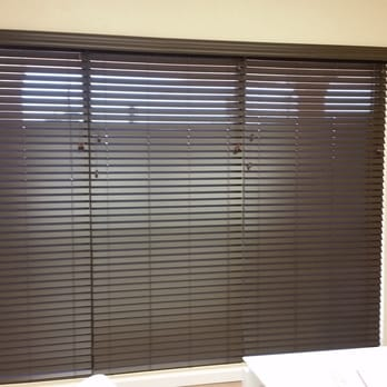 Budget Blinds Serving North East San Antonio 35 Photos