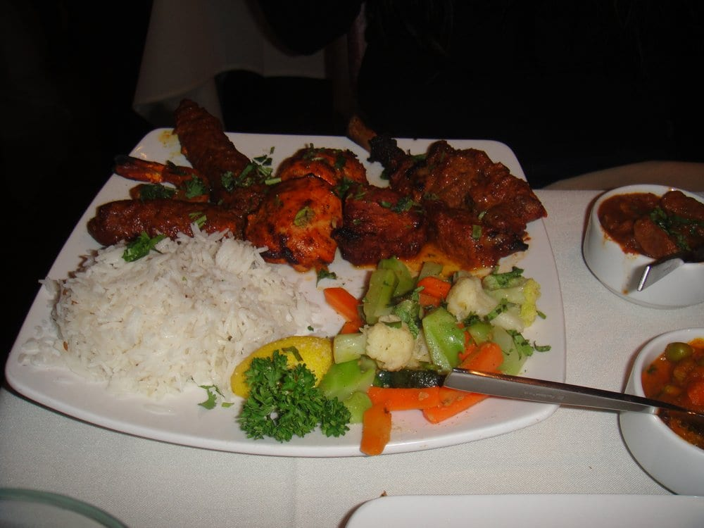 Aditi indian dining dress code for Aditi indian cuisine
