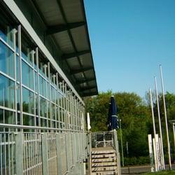 Fern Uni, Hagen, Nordrhein-Westfalen