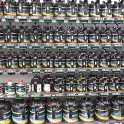 Kearny mesa auto paint amp supplies auto parts amp supplies san diego
