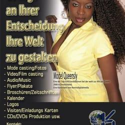 kevinsdigitalmedia, Essen, Nordrhein-Westfalen