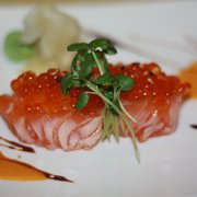Special Sushi-Nigiri